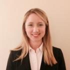 Ilana Bander, Head Client Delivery