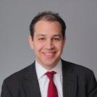 Jeff Bander, CMO