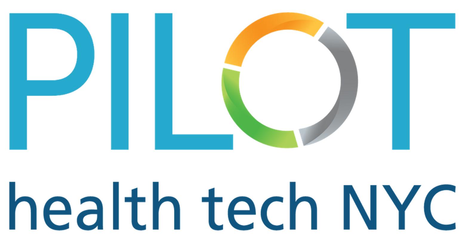 PilotHealth Tech